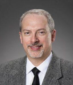 YRMC PhysicianCare Welcomes Dr. John Spitalieri