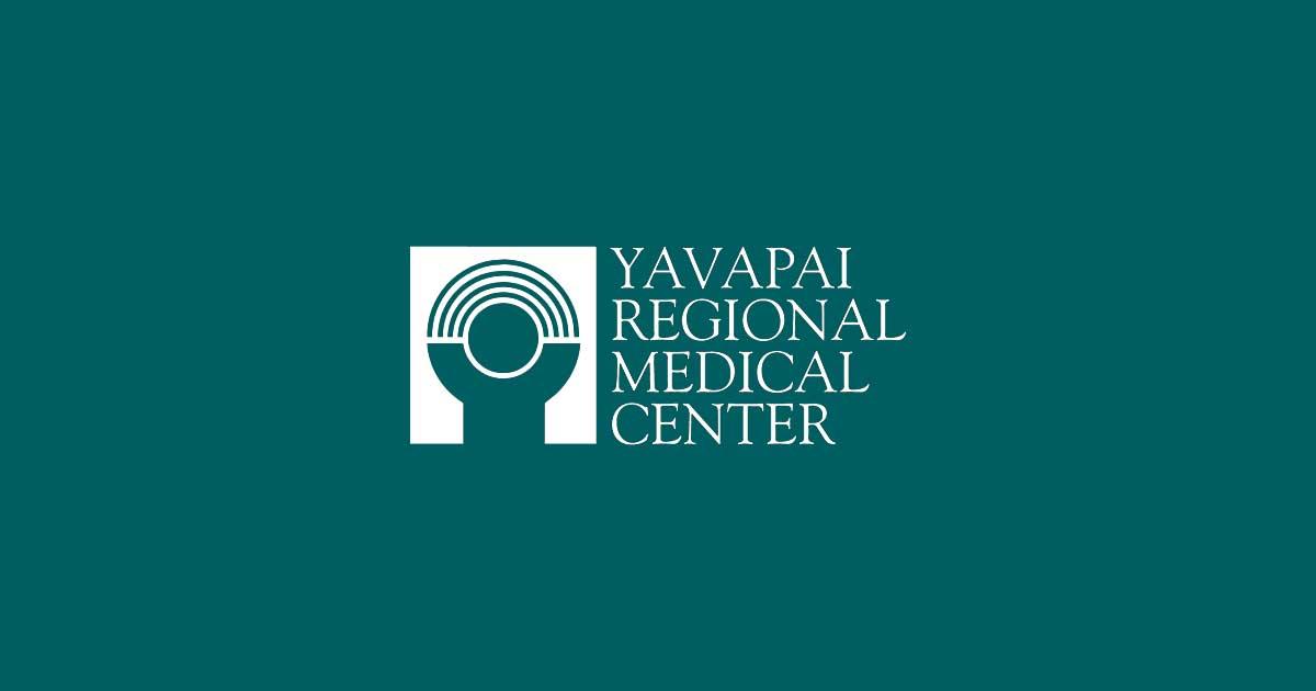 The Family Resource Center at YRMC • YRMC