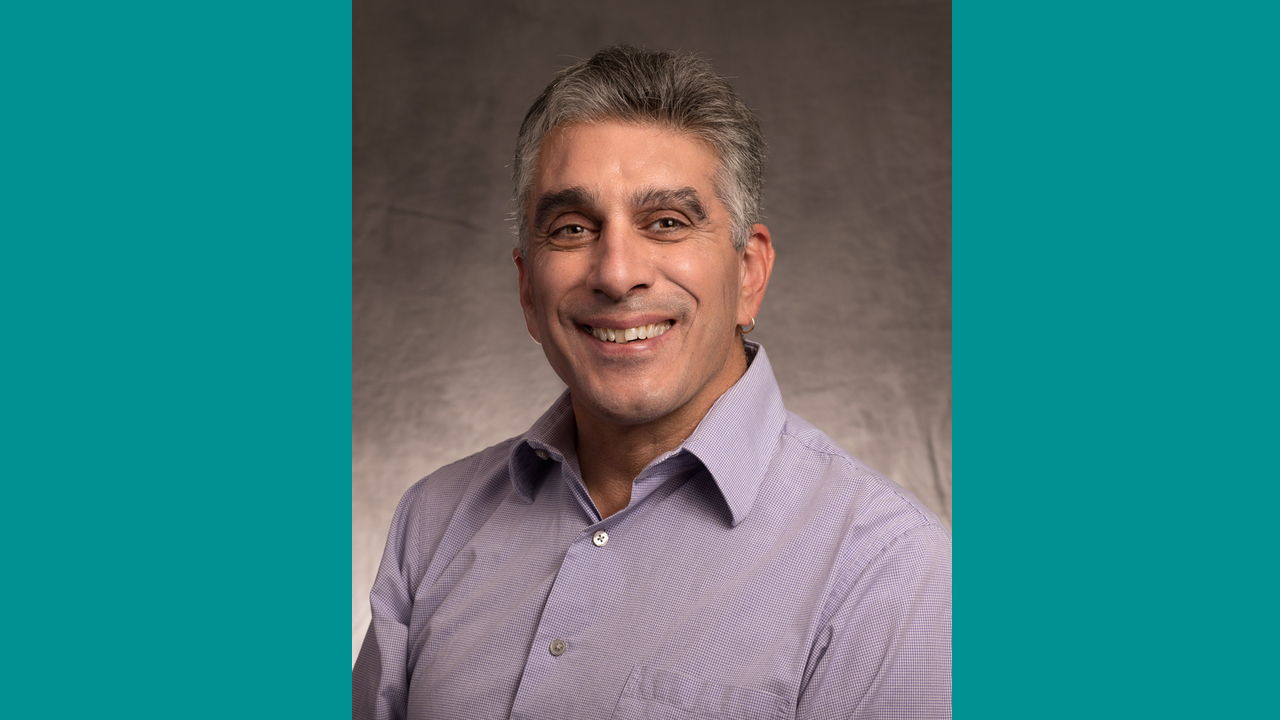 Frank Colella, Family Nurse Practitioner, Joins the Team at YRMC PhysicianCare