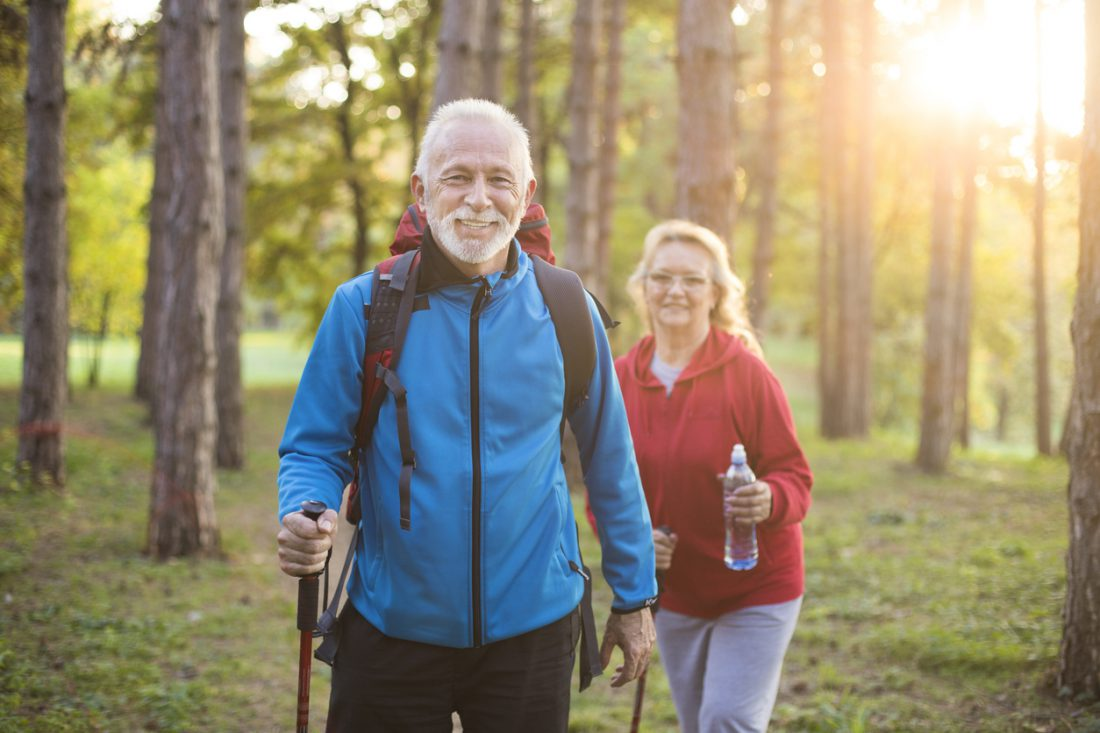 Facts You Need to Know About Abdominal Aortic Aneurysm