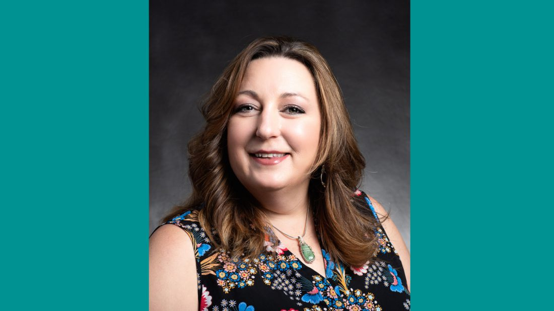 Kathleen Heckel Hicks, Family Nurse Practitioner, Joins YRMC PhysicianCare in Chino Valley