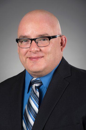 Dr. Jose Torres
