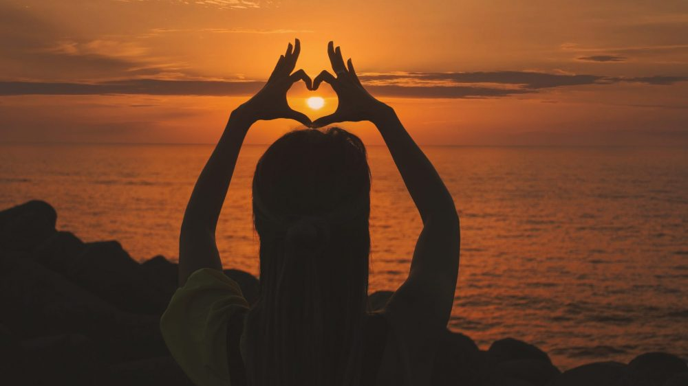 Is Vitamin D Good for Your Heart?