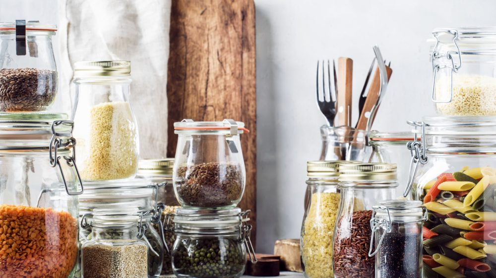 Basic Kitchen Essentials for Easy, Nourishing Meals