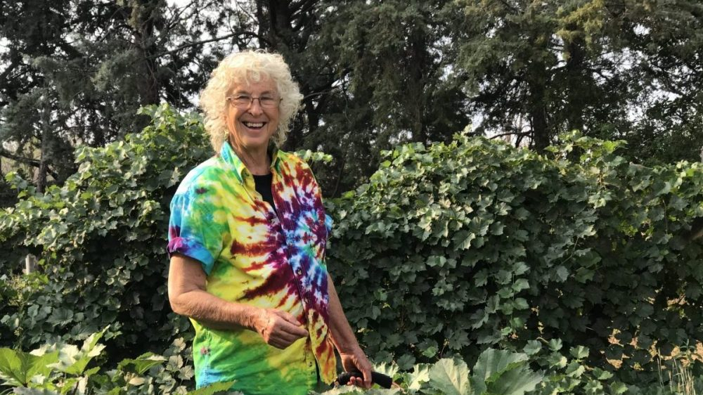 From Garden to Plate: Molly Beverly Teaches How to Grow, Preserve, Store and Cook Healthy Food