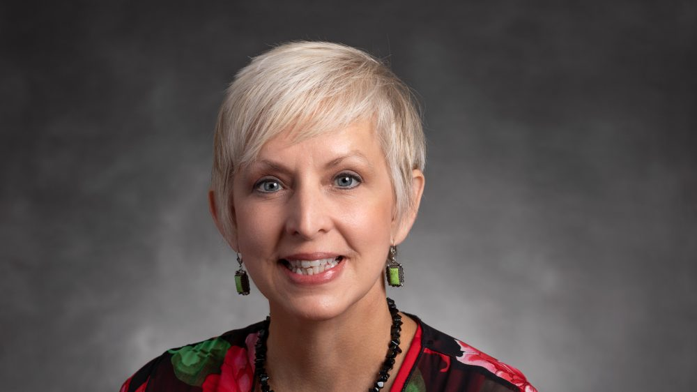 A Call to Care: New Breast Surgeon Joins Yavapai Regional Medical Group
