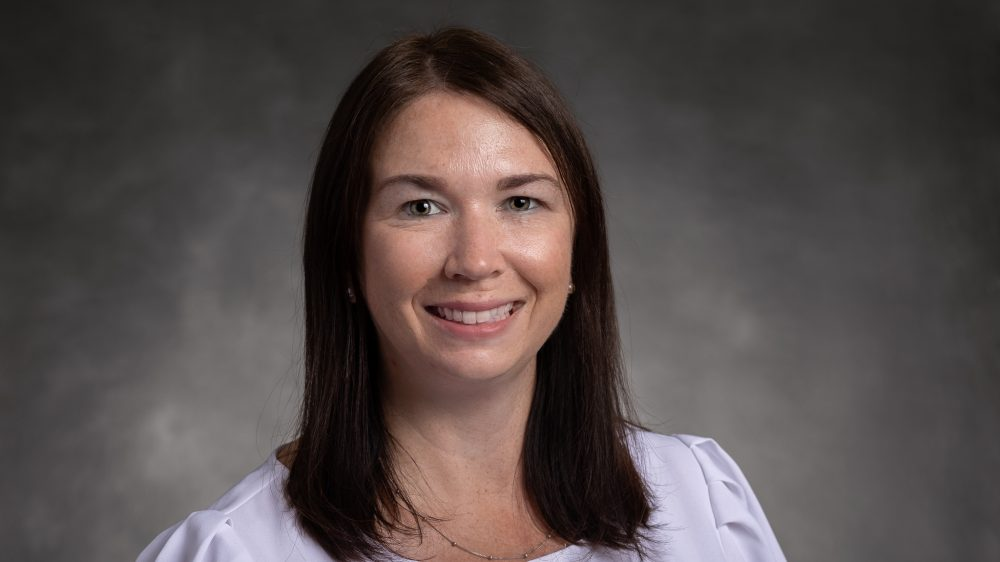 Family Medicine Physician Joins Dignity Health, Yavapai Regional Medical Group