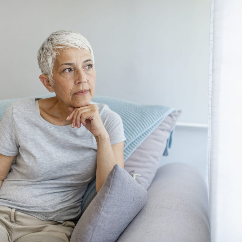 Swallowing Issues and Aging: What You Should Consider