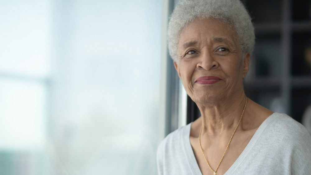 Five Questions to Ask Before Your Next Mammogram